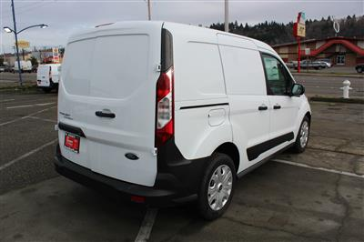 2020 Ford Transit Connect, Empty Cargo Van #E8989 - photo 10