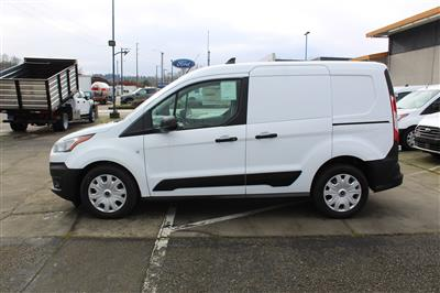 2020 Ford Transit Connect, Empty Cargo Van #E8989 - photo 13