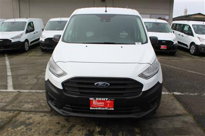 2020 Ford Transit Connect, Empty Cargo Van #E8989 - photo 3