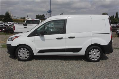 2020 Ford Transit Connect, Empty Cargo Van #E8989 - photo 9