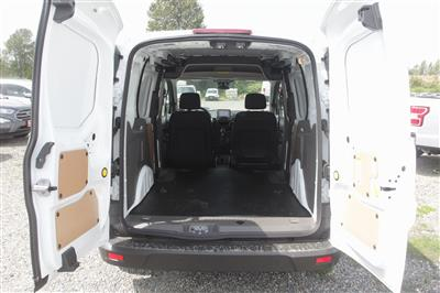 2020 Ford Transit Connect, Empty Cargo Van #E8989 - photo 2