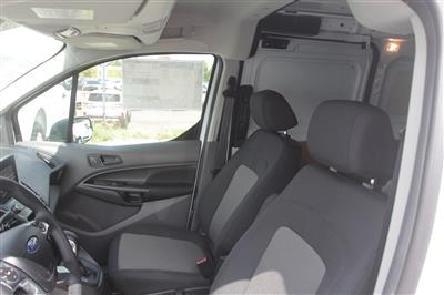 2020 Ford Transit Connect, Empty Cargo Van #E8989 - photo 17