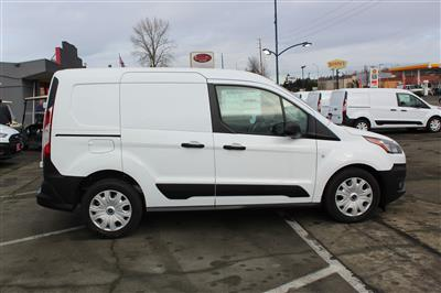 2020 Ford Transit Connect, Empty Cargo Van #E8989 - photo 6