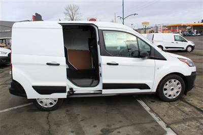 2020 Ford Transit Connect, Empty Cargo Van #E8989 - photo 8