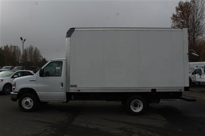 2019 E-450 4x2, Supreme Iner-City Cutaway Van #E8991 - photo 10