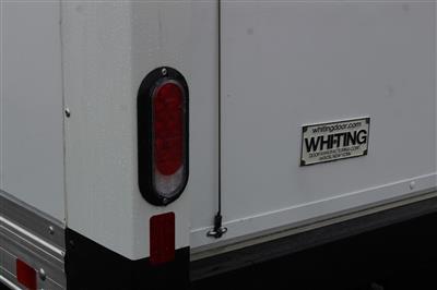 2019 E-450 4x2, Supreme Iner-City Cutaway Van #E8991 - photo 13