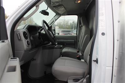 2019 E-450 4x2, Supreme Iner-City Cutaway Van #E8991 - photo 15