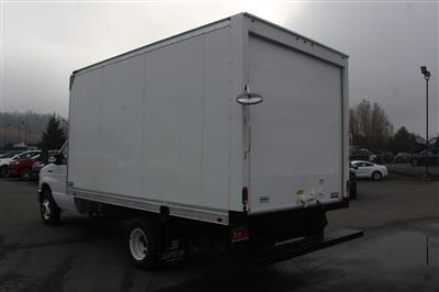 2019 E-450 4x2, Supreme Iner-City Cutaway Van #E8991 - photo 2