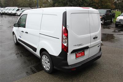 2020 Ford Transit Connect, Empty Cargo Van #E9029 - photo 9