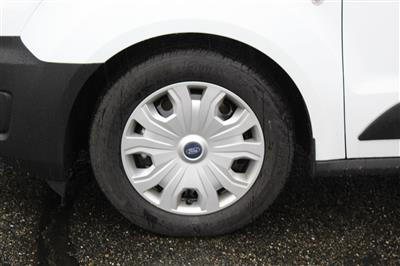 2020 Ford Transit Connect, Empty Cargo Van #E9029 - photo 12