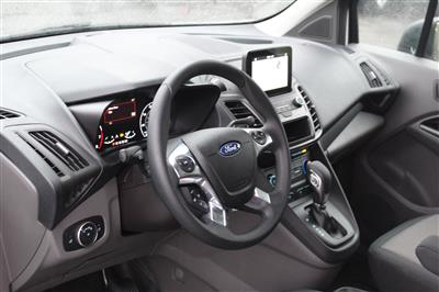 2020 Ford Transit Connect, Empty Cargo Van #E9029 - photo 16
