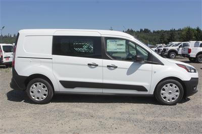 2020 Ford Transit Connect, Empty Cargo Van #E9029 - photo 5