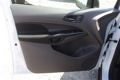 2020 Ford Transit Connect, Empty Cargo Van #E9029 - photo 15