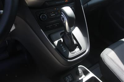 2020 Ford Transit Connect, Empty Cargo Van #E9029 - photo 20