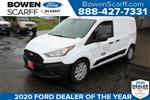 2020 Ford Transit Connect, Empty Cargo Van #E9029 - photo 1