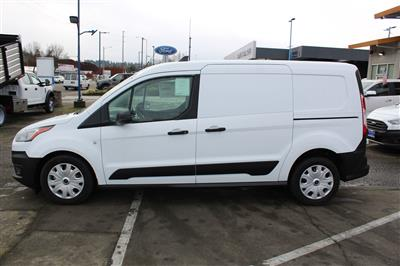 2020 Ford Transit Connect, Empty Cargo Van #E9035 - photo 13