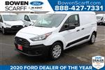 2020 Ford Transit Connect, Empty Cargo Van #E9036 - photo 1
