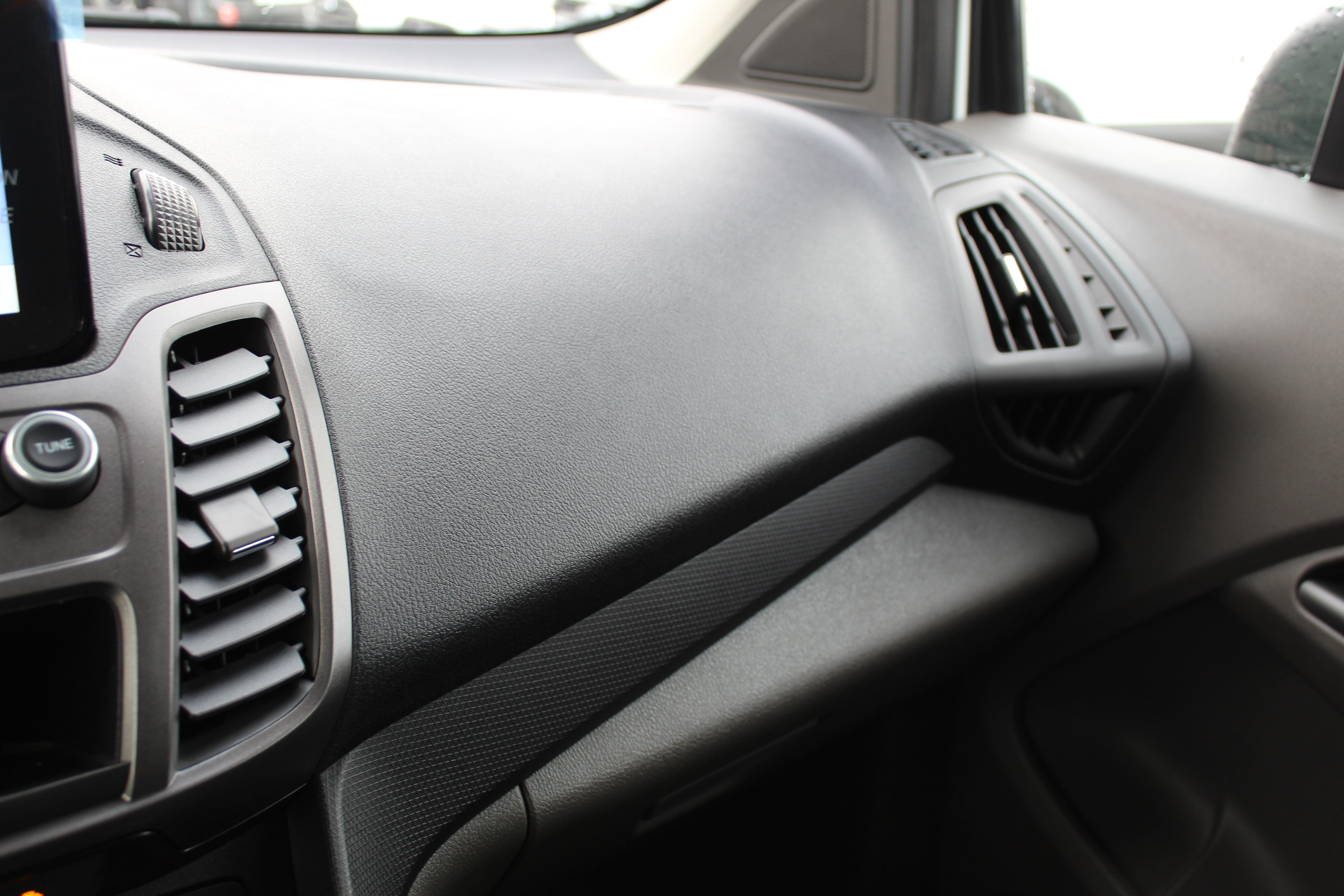 2020 Ford Transit Connect, Empty Cargo Van #E9037 - photo 19