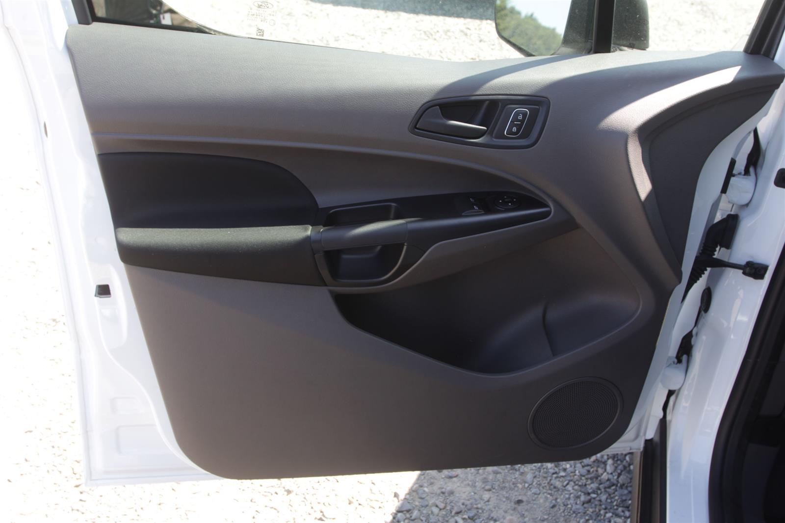 2020 Ford Transit Connect, Empty Cargo Van #E9037 - photo 15