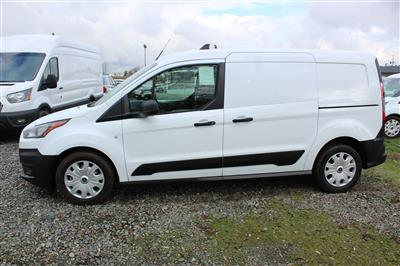 2020 Ford Transit Connect, Empty Cargo Van #E9037 - photo 10