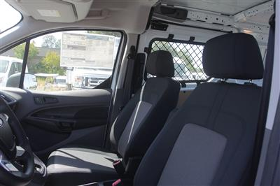 2020 Ford Transit Connect, Empty Cargo Van #E9037 - photo 17