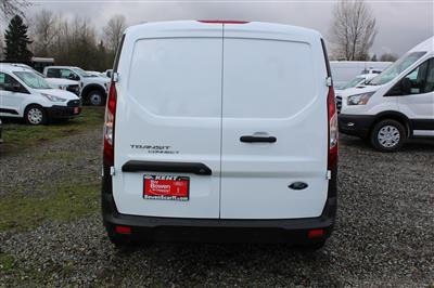 2020 Ford Transit Connect, Empty Cargo Van #E9037 - photo 7