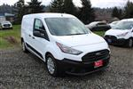 2020 Ford Transit Connect, Empty Cargo Van #E9037 - photo 4