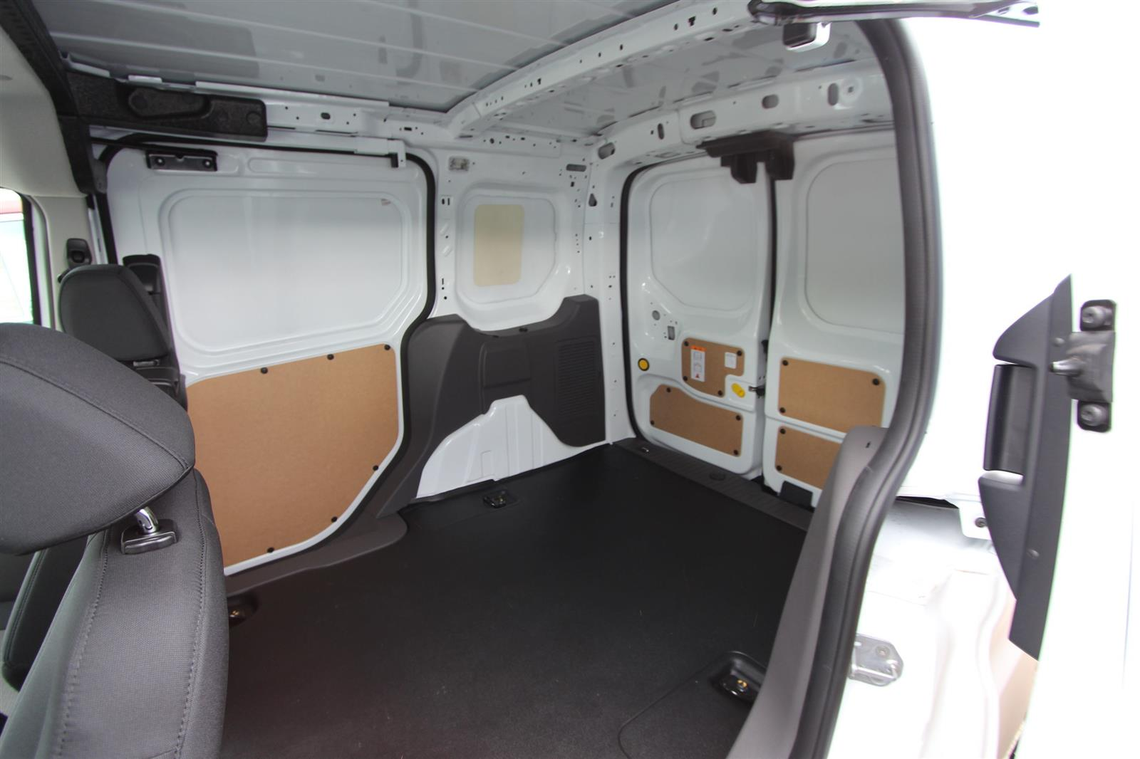 2020 Ford Transit Connect, Empty Cargo Van #E9038 - photo 11