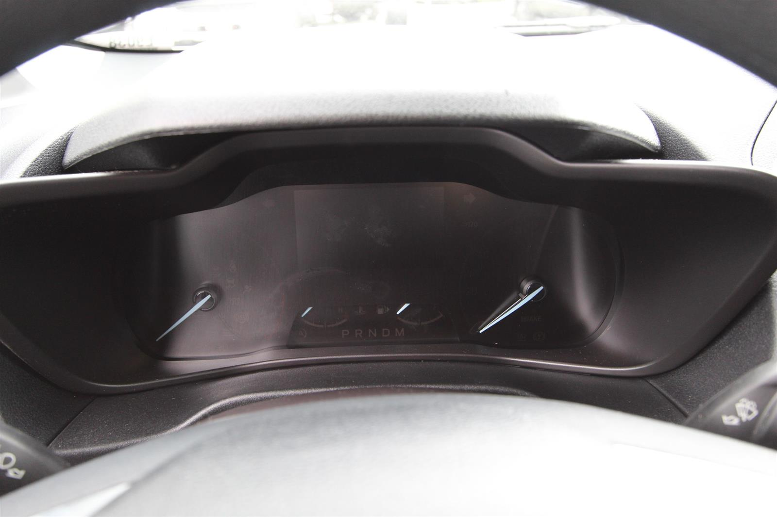 2020 Ford Transit Connect, Empty Cargo Van #E9038 - photo 16