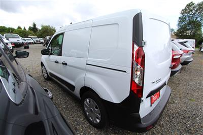2020 Ford Transit Connect, Empty Cargo Van #E9038 - photo 10