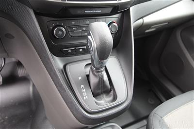 2020 Ford Transit Connect, Empty Cargo Van #E9038 - photo 20