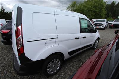 2020 Ford Transit Connect, Empty Cargo Van #E9038 - photo 6
