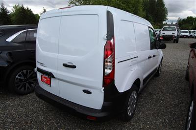 2020 Ford Transit Connect, Empty Cargo Van #E9038 - photo 7