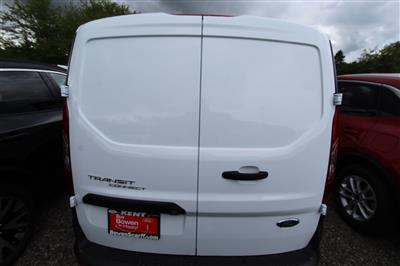 2020 Ford Transit Connect, Empty Cargo Van #E9038 - photo 8