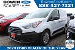 2020 Ford Transit Connect, Empty Cargo Van #E9038 - photo 1