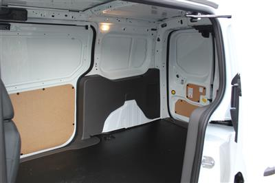 2020 Transit Connect, Empty Cargo Van #E9039 - photo 12