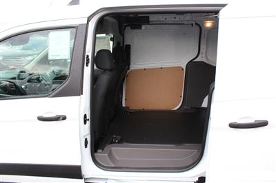 2020 Transit Connect, Empty Cargo Van #E9039 - photo 13