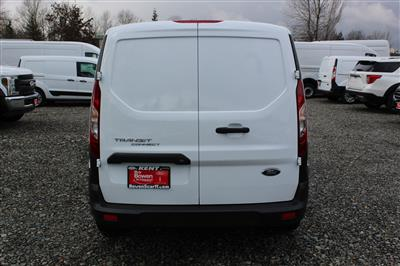 2020 Transit Connect, Empty Cargo Van #E9039 - photo 8