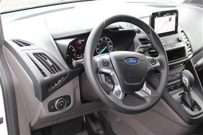 2020 Ford Transit Connect, Empty Cargo Van #E9063 - photo 15
