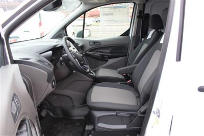 2020 Ford Transit Connect, Empty Cargo Van #E9063 - photo 17