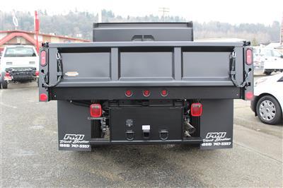 2019 F-450 Super Cab DRW 4x2, Rugby Eliminator LP Steel Dump Body #E9082 - photo 7
