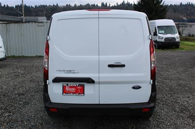 2020 Transit Connect, Empty Cargo Van #E9149 - photo 11