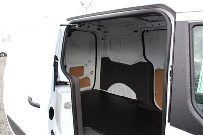 2020 Transit Connect, Empty Cargo Van #E9149 - photo 9