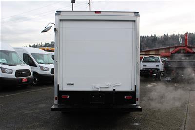 2019 E-350 4x2, Supreme Spartan Cargo Cutaway Van #E9150 - photo 11