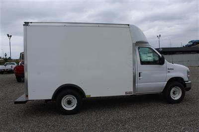2019 Ford E-350 4x2, Supreme Spartan Cargo Cutaway Van #E9150 - photo 6