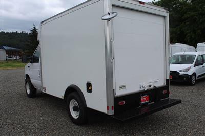 2019 Ford E-350 4x2, Supreme Spartan Cargo Cutaway Van #E9150 - photo 2