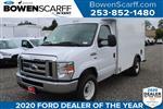 2019 Ford E-350 4x2, Supreme Spartan Cargo Cutaway Van #E9150 - photo 1