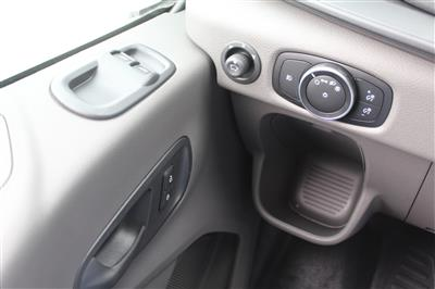 2020 Ford Transit 250 Med Roof AWD, Empty Cargo Van #E9154 - photo 19