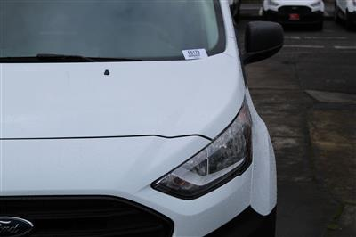 2020 Ford Transit Connect, Empty Cargo Van #E9161 - photo 4