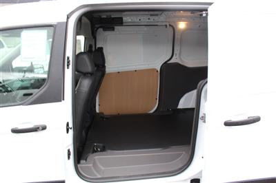 2020 Ford Transit Connect, Empty Cargo Van #E9161 - photo 14